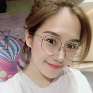 fhyud23's profile photo