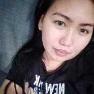 marilynp421666's profile photo