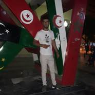 mohamedt210117's profile photo