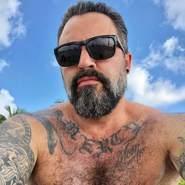 davidhenry3021's profile photo