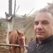 muthanaf's profile photo