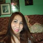 arlenel774608's profile photo