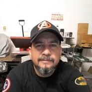 hernandezc561007's profile photo
