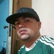 fabioc793's profile photo