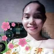 renam37's profile photo