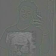 moneyb934400's profile photo