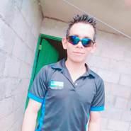 michas276307's profile photo