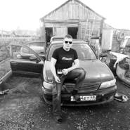 maks644's profile photo