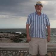 mcdavid678's profile photo