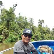 hermanusd482931's profile photo