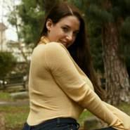 viviana460755's profile photo