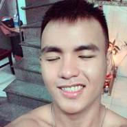 lis6498's profile photo