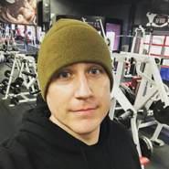 markpowell181405's profile photo