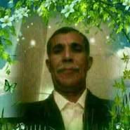 saaydb343807's profile photo