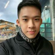 xander_0's profile photo
