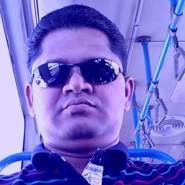 askkasirajan's profile photo