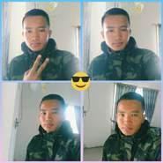 nurhadin692413's profile photo