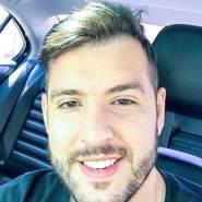jeffreymauzelaya's profile photo