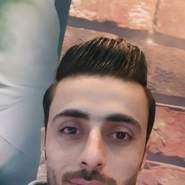 mhamadk37's profile photo