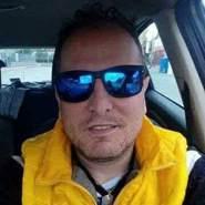 alexalessiogiar1's profile photo