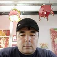 murad521626's profile photo