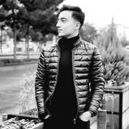 ibrahimd702157's profile photo