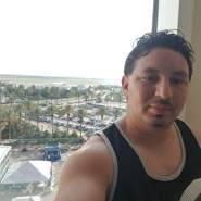 juvinnyr's profile photo