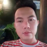 user_oyfnb16's profile photo