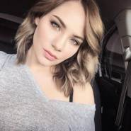 paula21aq's profile photo