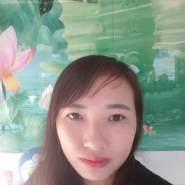 songn61's profile photo