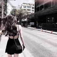 userta8726's profile photo
