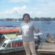 angelv20562's profile photo