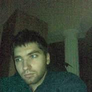 dragosd429805's profile photo