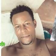 prophetet497913's profile photo