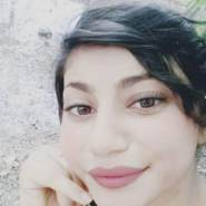 saniaau's profile photo