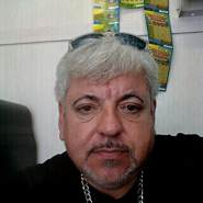 mariojose63's profile photo