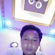 rindho277183's profile photo