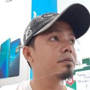 chimanputra's profile photo