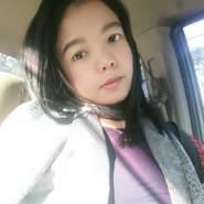 patsornt496600's profile photo