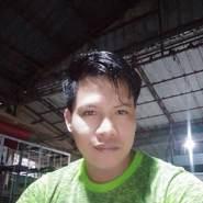 garyl18's profile photo