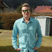 lukasp318461's profile photo