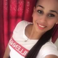 valery999450's profile photo