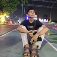 frengkyy25434's profile photo