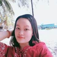 thanht580690's profile photo
