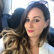 annahall2's profile photo
