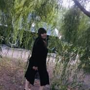 katyushkaa's profile photo