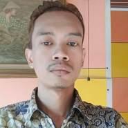 nanac36's profile photo