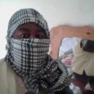 sipsb24's profile photo