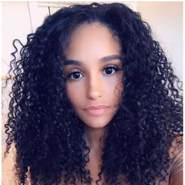 sarahbaby122's profile photo