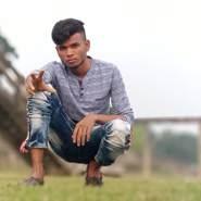 tanzils82734's profile photo